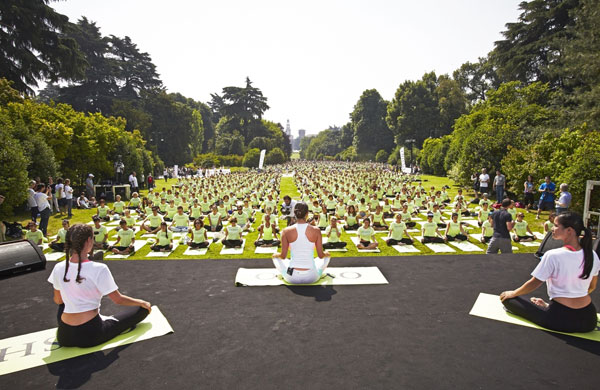 FreeYoga-by-Oysho_07062014_MG_0672-ok